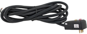 GFCI Power Cord 15 Amp