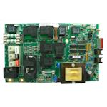 Master Spa Circuit Board MAS470