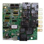 Master Spa Circuit Board MAS225R1B
