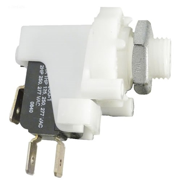 Air Switch Tinytrol TVA111A Latching