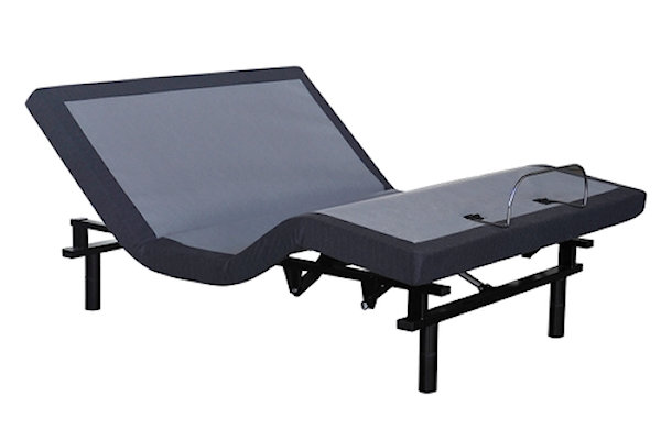 Bed Tech B4000 Power Adjustable Bed Base