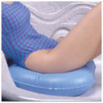 Hot Tub Booster Seat