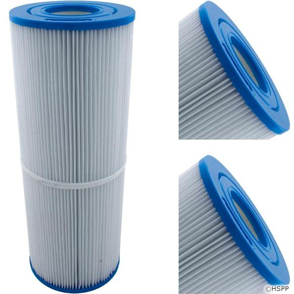 C-4326 Replacement Filter Cartridge