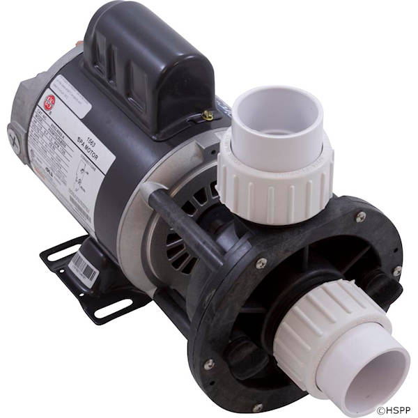 Aqua Flo Circulation Pump CircMaster CMCP 115V