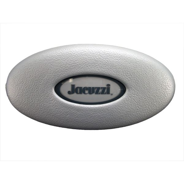 Jacuzzi J-300 Headrest Pillow Insert