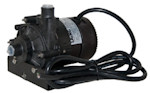 Jacuzzi Circulation Pump Original Equipment