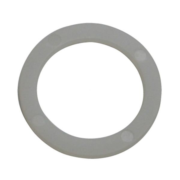 Jacuzzi J-300 Diverter Nylon Bushing 6570-248