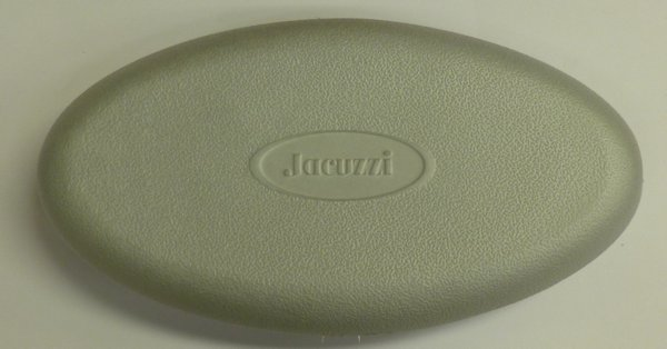 Jacuzzi J-200 Headrests