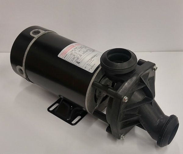 Jacuzzi clearance parts forty winks best buys on famous for Jacuzzi tub pump motor