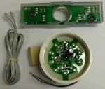 Jacuzzi J-300 Replacement Led Light Kit