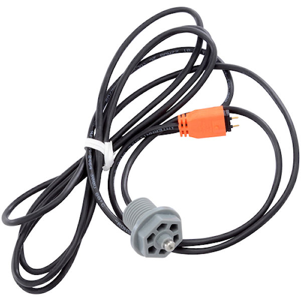 Jacuzzi Temperature and Hi Limit Sensors for J-300 Hot Tubs