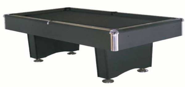 Addison Pool Table By CL Bailey Addison Slate PoolTable - Pool table side panels