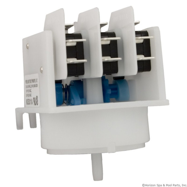 Jacuzzi Air Switch Sequencing Forty Winks Best Buys On