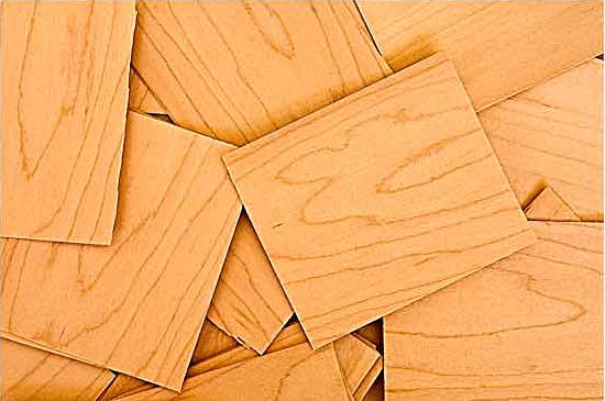 Flat Floor Shims Forty Winks Best Buys On Famous Maker