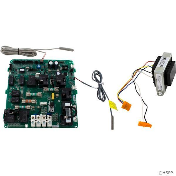 Gecko Circuit Board Wiring Diagram - 1980 Chevy Fuse Box -  caprice.2010menanti.jeanjaures37.fr | Gecko Circuit Board Wiring Diagram |  | Wiring Diagram Resource