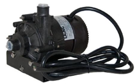 Jacuzzi Circulation Pump Original Equipment Forty Winks