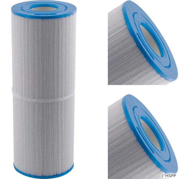 Jacuzzi J 235 Filter Forty Winks Best Buys On Famous Maker