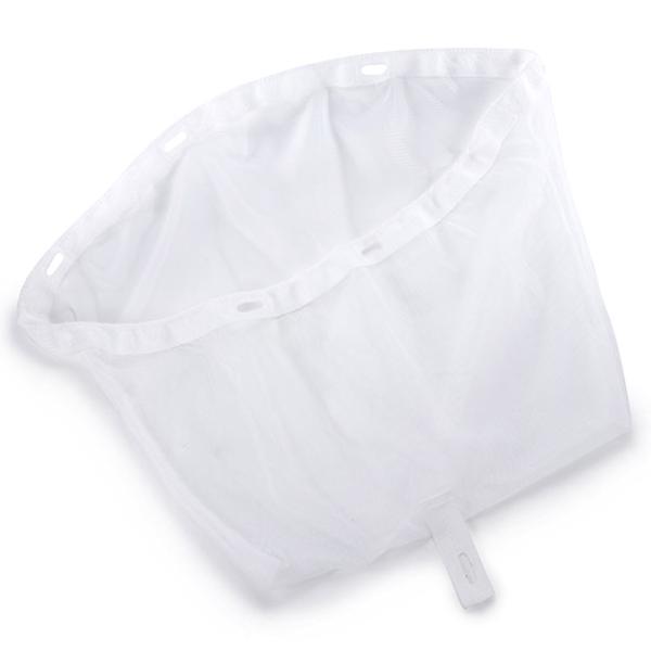 Jacuzzi J 300 Skimmer Trap Debris Bag 7 Clip Forty Winks