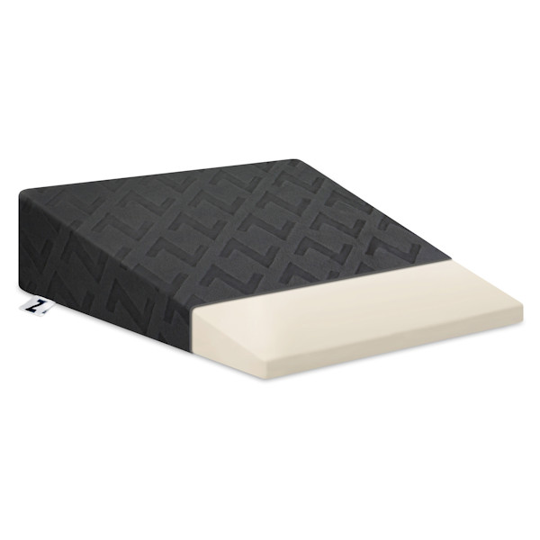 Malouf Z Wedge Pillow