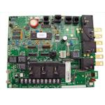 Master Spa Circuit Board MAS500
