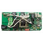 Master Spa Circuit Board MAS501M2