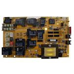 Master Spa Circuit Board MAS460
