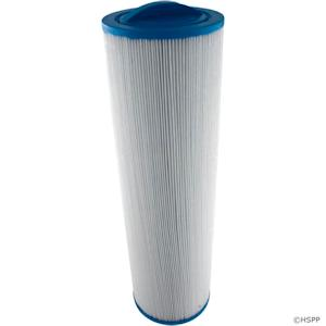 4CH-35 Replacement Filter Cartridges
