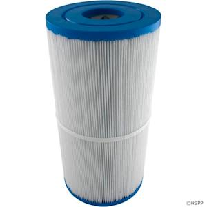 C-5431 Replacement Filter Cartridge