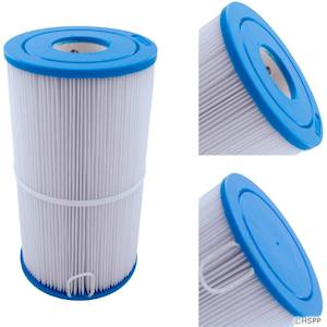 C-5601 Replacement Filter Cartridge