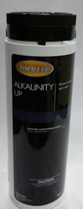 Jacuzzi Alkalinity Up 2lb