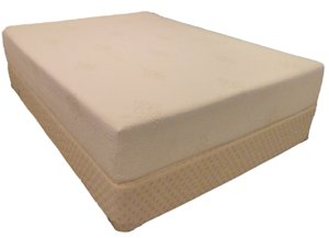 Smart Value SV8 Memory Foam