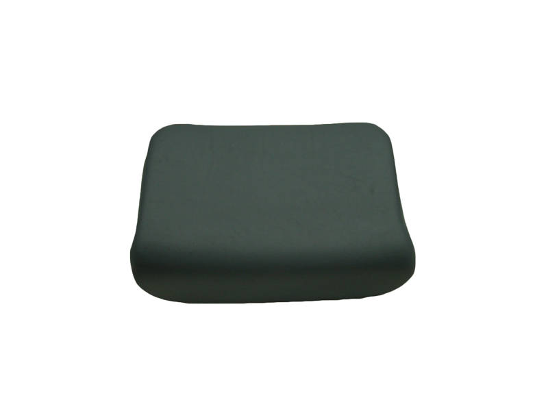 Artesian Pillow Slider No Logo Grey