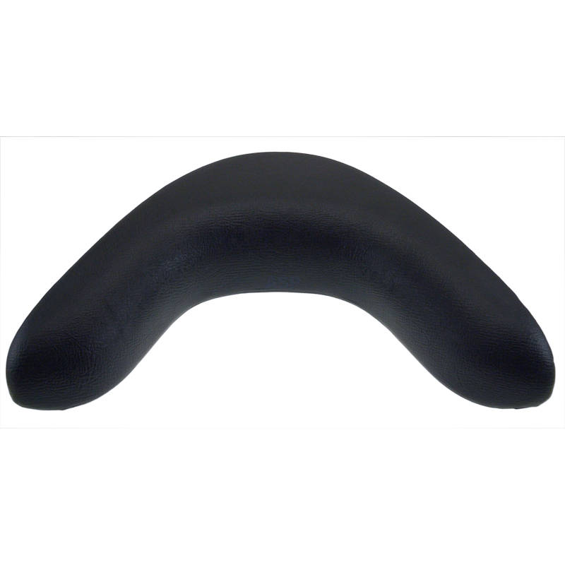Coleman Pillow Comfort Collar Black
