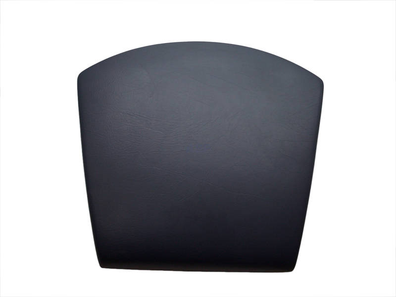 Coleman Filter Lid Charcoal Grey