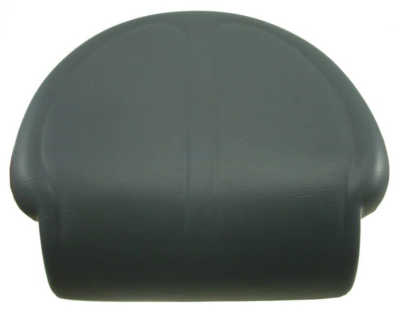 Coleman Filter Lid Pillow 400 and 700 Series Charcoal