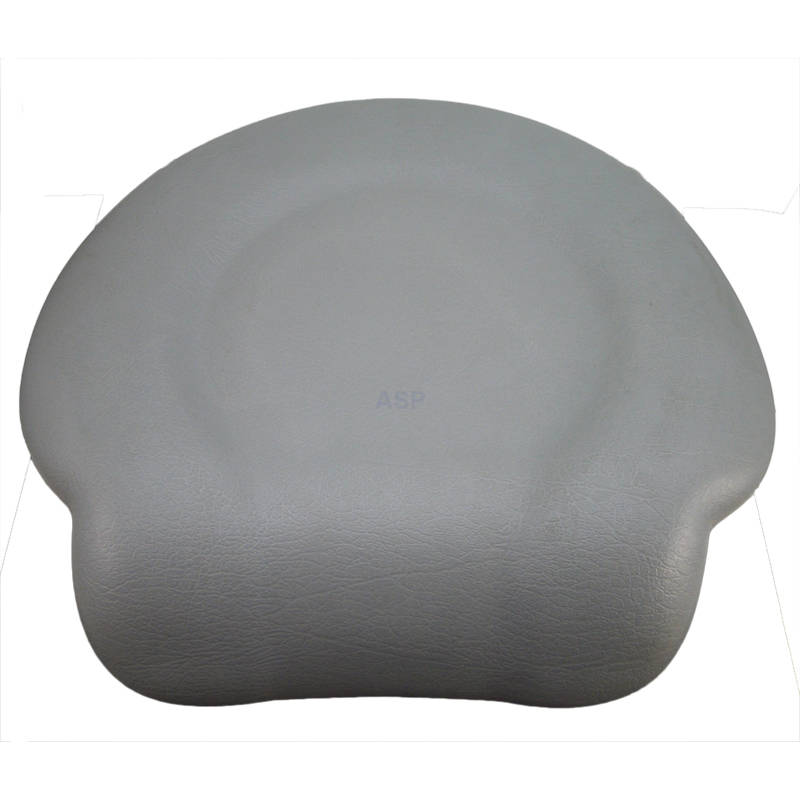 Coleman Filter Lid Pillow C400 and C700 Grey