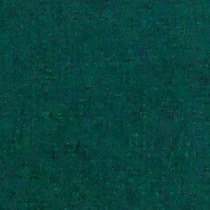 Basic Green Pool Table Felt ProLine 202