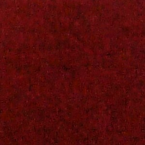 Burgundy Commercial Backed Felt ProLine 202
