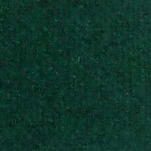 Dark Green Pool Table Felt ProLine 404