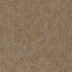 Khaki Worsted Billiard Cloth ProLine 505