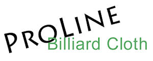 Billiard Wholesalers