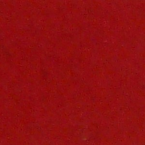 Red Pool Table Felt ProLine 404