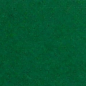 Tournament Green Pool Table Felt ProLine 404