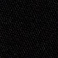 Black Worsted Billiard Cloth ProForm 505
