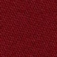 Burgundy Worsted Billiard Cloth ProForm 505