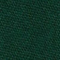 Dark Green Worsted Billiard Cloth ProForm 505