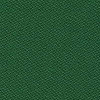 Tournament Green Worsted Billiard Cloth ProForm 505