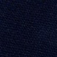 Navy Worsted Billiard Cloth ProForm 505