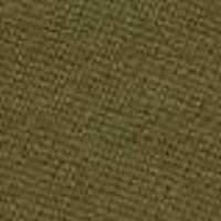 Olive Worsted Billiard Cloth ProForm 505