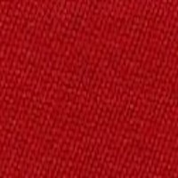 Red Worsted Billiard Cloth ProForm 505